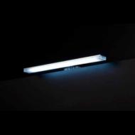 LEDline - Világítótest, A42K, L=550mm, LED 7,2W, 5500K