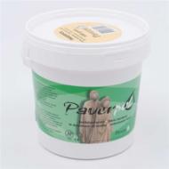 Paverpol testszín-barackpúder/peach, 1000g (PAV003-BPU1000)