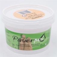 Paverpol testszín-barackpúder/peach, 500g (PAV003-BPU500)