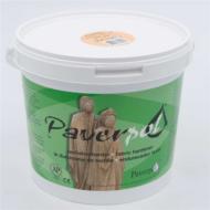 Paverpol testszín-barackpúder/peach, 5750g (PAV003-BPU5750)