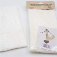 Paverpol Relief, eperfa kéreg dekorációs lap 30x50cm (PAV004-REL)