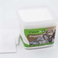 Paverpol Wrappers borítólapok, 100db (PAV004-WRA)