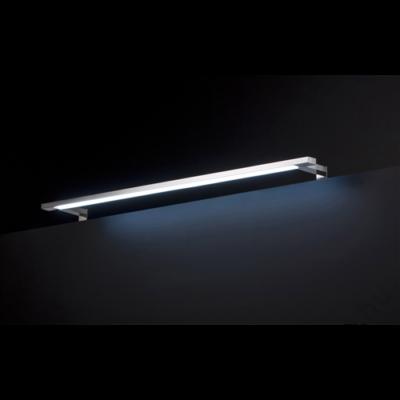 LEDline - Világítótest, A70K.E201.600, L=600mm, LED 5,040W