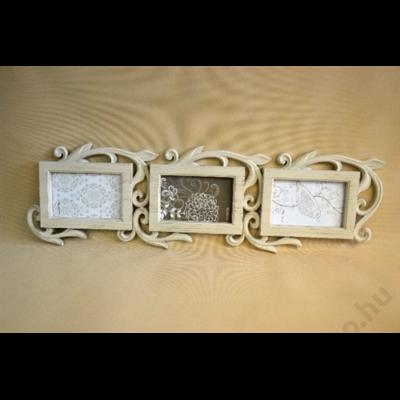 KÉPKERET OSZTOTT 3R. (3DB 15*10CM)- (E505271)