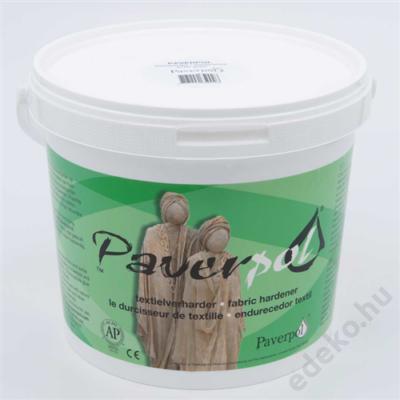 Paverpol átlátszó/transparent, 5750g (PAV003-ATL5750)