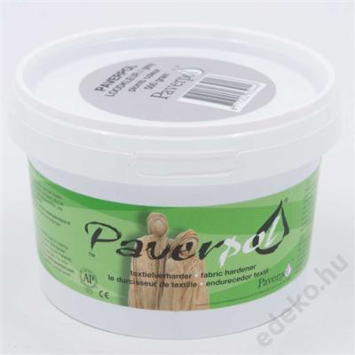 Paverpol grafit-ezüstszürke/silver grey, 500g (PAV003-ESZ500)